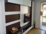 Apartamento em Caxias Do Sul | Elisabeth Bortolini | Miniatura