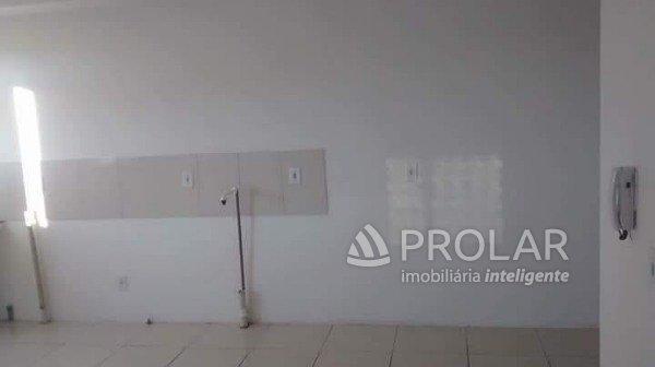 Apartamento em Bento Gonçalves | Residencial Videiras