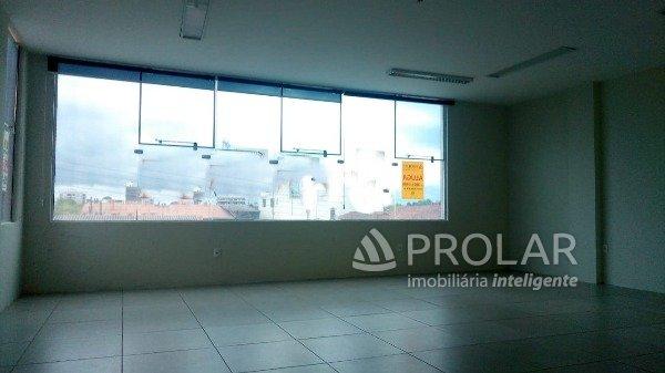 Sala Aérea em Caxias Do Sul | Salas/Aérea
