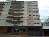 Apartamento Kitnet em Caxias Do Sul | Mirim | Miniatura