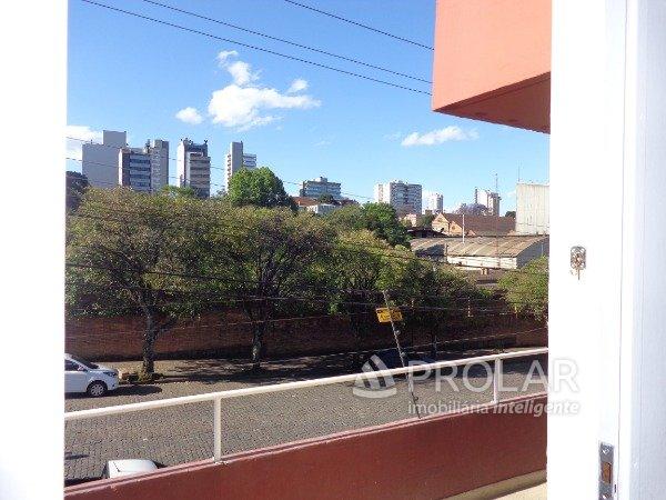Apartamento em Caxias Do Sul | Vó Nena