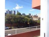 Apartamento em Caxias Do Sul | Vó Nena | Miniatura