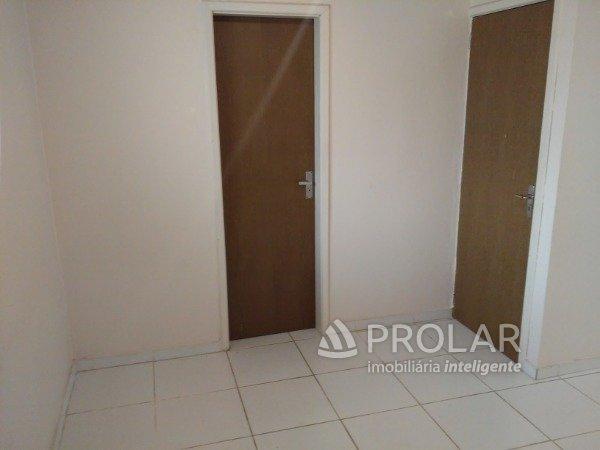 Apartamento Kitnet em Caxias Do Sul | Benvenuto Ronca