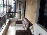 Apartamento em Caxias Do Sul   Ed. Mirante Del Sole   Miniatura