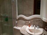 Apartamento em Caxias Do Sul | Residencial Paulino Paglioli | Miniatura