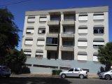 Apartamento em Caxias Do Sul | Jaçanã | Miniatura