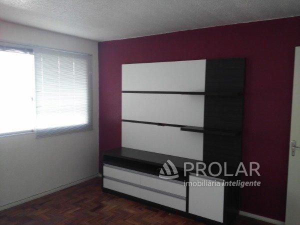 Apartamento em Caxias Do Sul | Jaçanã