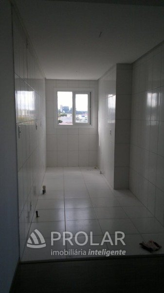 Apartamento em Caxias Do Sul   Villa dos Passáros V  