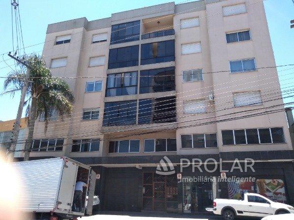 Apartamento em Caxias Do Sul | Residencial Alcides Antônio Sachet