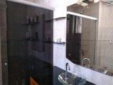 Apartamento em Caxias Do Sul | Residencial Alcides Antônio Sachet | Miniatura