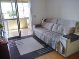 Apartamento em Carlos Barbosa | Residencial  Tolussi Locatelli | Miniatura