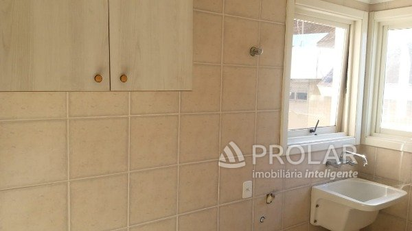 Apartamento em Bento Gonçalves | Residencial São Rafel