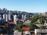 Apartamento em Bento Gonçalves | Residencial São Rafel | Miniatura