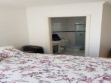 Apartamento em Caxias Do Sul | Residencial Interlagos R$225,000,00 à Vista | Miniatura