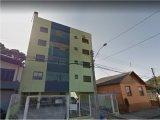 Apartamento em Caxias Do Sul | Residencial Anauê | Miniatura