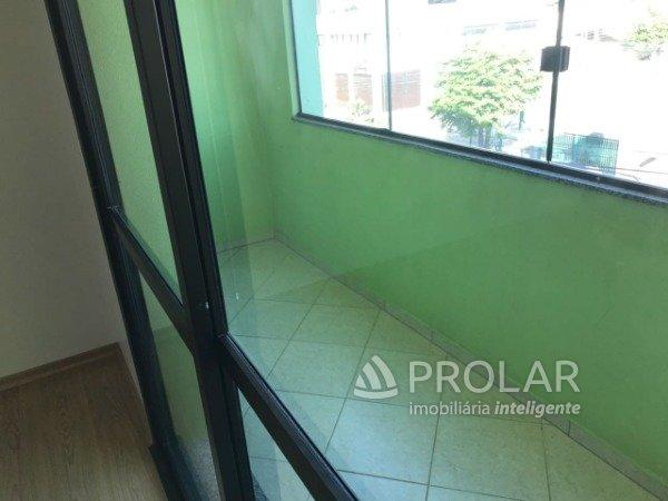Apartamento em Caxias Do Sul | Residencial Anauê