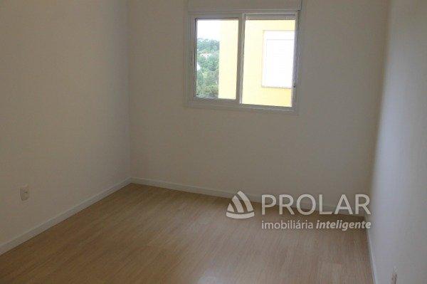 Apartamento em Caxias Do Sul   Zeus  Residence