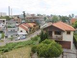 Apartamento em Caxias Do Sul   Zeus  Residence   Miniatura