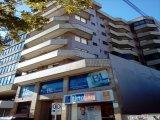 Apartamento em Caxias Do Sul | Residencial Albany | Miniatura