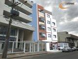 Apartamento em Caxias Do Sul | Residencial Madrid | Miniatura