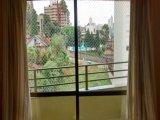 Apartamento em Caxias Do Sul | Residencial Brognoli | Miniatura