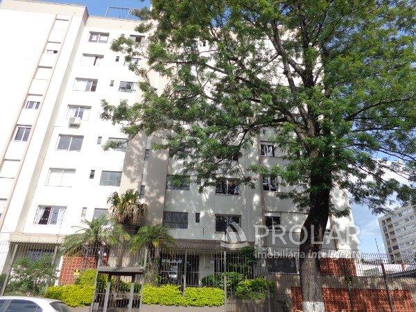 Apartamento em Caxias Do Sul | Ilha Bela