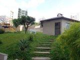 Apartamento em Caxias Do Sul | Ilha Bela | Miniatura