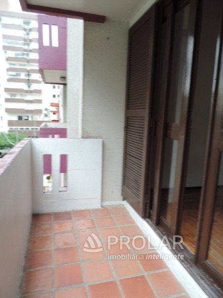 Apartamento em Caxias Do Sul | Jaguari