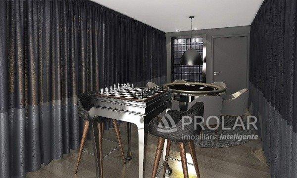 Apartamento em Caxias Do Sul | Residencial Raffinato