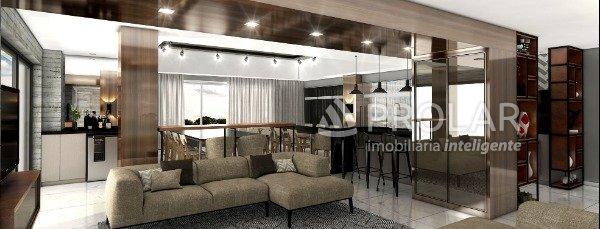 Apartamento em Caxias Do Sul   Raffinato