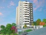 Apartamento em Caxias Do Sul | Residencial Plaza Vinhedos | Miniatura