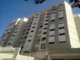 Apartamento em Caxias Do Sul   Residencial La Vita      Miniatura