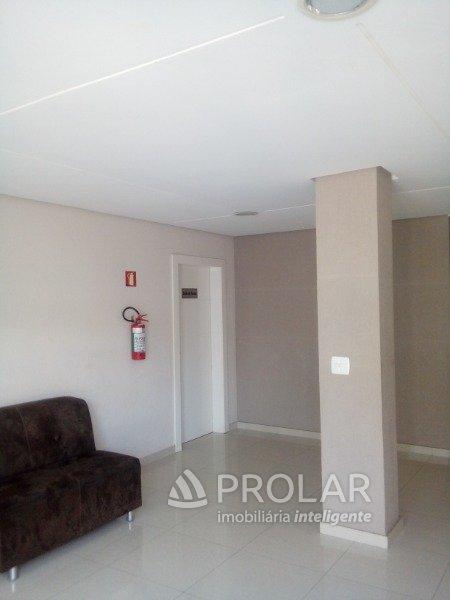 Apartamento em Caxias Do Sul   Residencial La Vita   