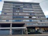 Apartamento em Caxias Do Sul   Edificio Porto Seguro   Miniatura