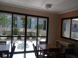 Apartamento em Caxias Do Sul   Residencial Santa Mônica   Miniatura