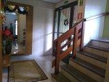 Apartamento em Caxias Do Sul | Edificio Solimões | Miniatura