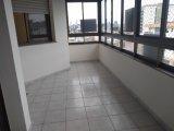 Apartamento em Caxias Do Sul   Edificio Solimões   Miniatura