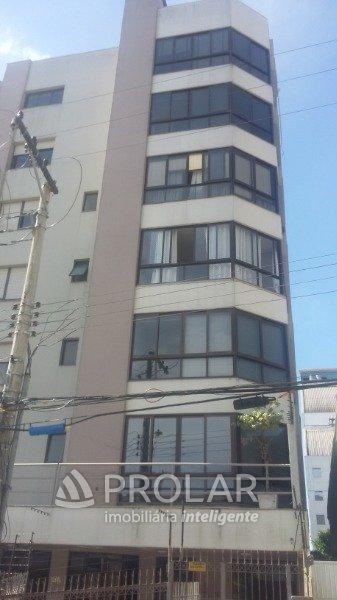 Apartamento em Caxias Do Sul | Condomínio Residencial Villa Togano