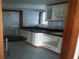 Apartamento em Caxias Do Sul | Condomínio Residencial Villa Togano | Miniatura