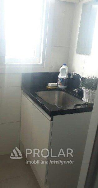 Apartamento em Caxias Do Sul   Residencial Vila dos Pássaros V  