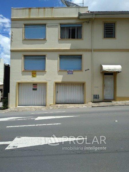 Apartamento em Caxias Do Sul | Apartamento Ireno