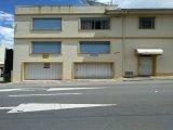 Apartamento em Caxias Do Sul | Apartamento Ireno | Miniatura
