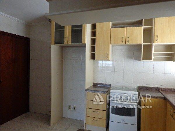 Apartamento em Caxias Do Sul | Luz do Sol