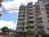 Apartamento em Caxias Do Sul | Luz do Sol | Miniatura