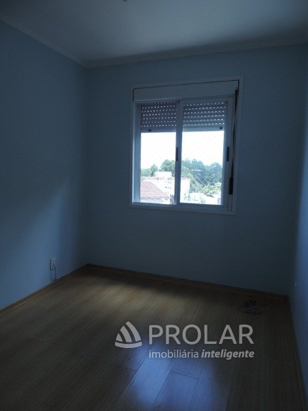 Apartamento em Caxias Do Sul | Villa Norte