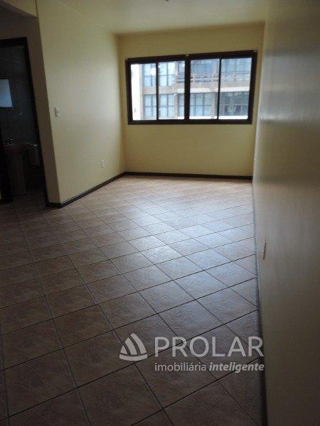 Apartamento Kitnet em Caxias Do Sul | Dona Milena