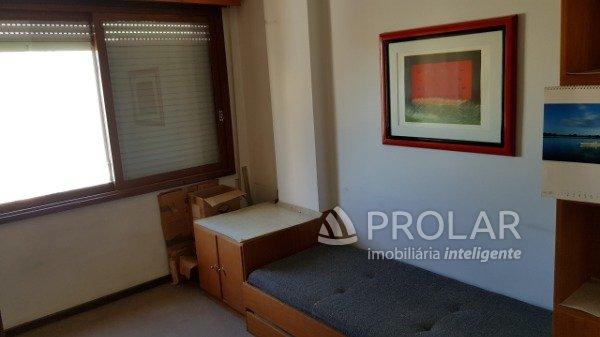 Apartamento em Caxias Do Sul | Condomínio Alfred