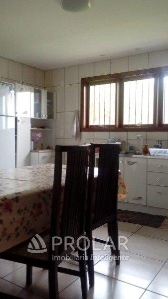 Casa em Caxias Do Sul | Loteamento Boa Vista