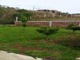 Casa em Caxias Do Sul | Loteamento Boa Vista | Miniatura