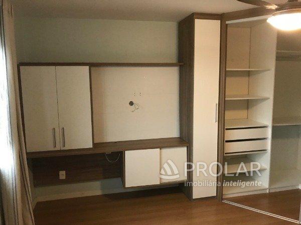 Apartamento em Caxias Do Sul | I Towers Residence